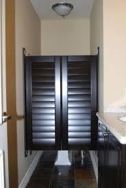 Bathroom Closet Door More Custom Closet Doors Traditional Bathroom San Diego By