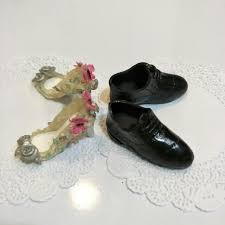 Wedding Shoes Singapore 53 Best Fimo Polymer Clay Images On Pinterest Fimo Polymers And