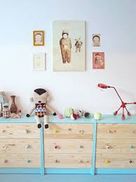 kids toy storage ikea hack kids rooms and room ikea hack in a kids room replace knobs and paint top sides