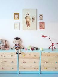 Ikea Hack Dresser by Kids U0027 Toy Storage Ikea Hack Kids Rooms And Room