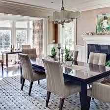 Decorations For Dining Room Tables 255 Best Charming Chairs And Dining Decor Images On Pinterest