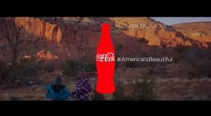 Coca Cola Six Flags Promotion Outrage Over This Superbowl 2014 Coca Cola Commercial Outrages Me