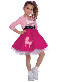 halloween costum ideas for teens set in 50 u0027s home halloween
