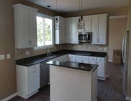 looking for someone to paint my kitchen cabinets advantage painting services reasons to paint your kitchen