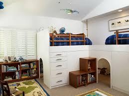 8 Year Old Boy Bedroom Ideas Boy Bunk Bed Ideas Home Design Ideas