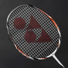 yonex table tennis rackets ynx arc 006 yonex badminton racket 1 knight shot dubai pool