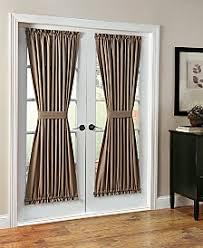 Door Curtains Door Curtains Shop For And Buy Door Curtains