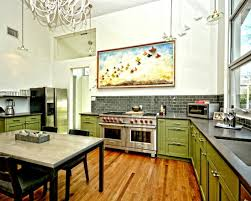 Professional Home Kitchen Design by Kitchen Runners For Hardwood Floors Commercial Home Kitchen