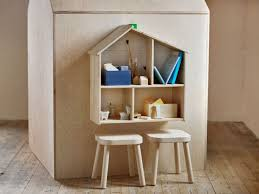 meuble ikea chambre idée rangement chambre enfant avec meubles ikea