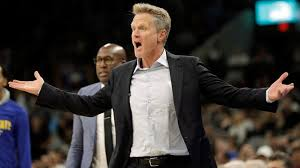 Meme Steve - steve kerr embarrassed by f bomb tirade my daughter sent me the