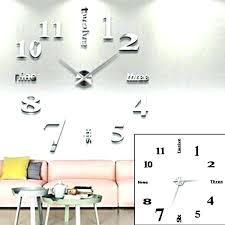 pendule cuisine moderne pendule murale moderne pendule murale de cuisine pendule cuisine