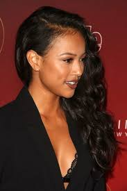 karrueche hair color karrueche tran s hairstyles hair colors steal her style