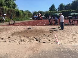Das Wetter In Bad Oeynhausen Nrw Mehrkampfmeisterschaften 2017 Djk Frankenberg 1912 Aachen E V