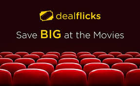 5 ways to score awesome movie deals u0026 save money at the box office