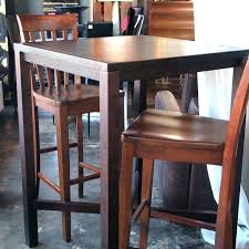 high top tables for sale high top table like this item high top table and chairs walmart