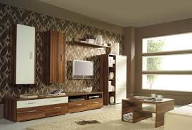 living room wall cabinets floating wall cabinets charming floating wooden study table design