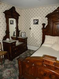 Lizzie Borden Bed And Breakfast Lizzie Borden Bed U0026 Breakfast Confessions Of A Merch