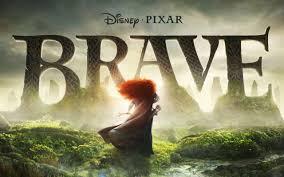 merida angus in brave wallpapers pixar wallpaper wallpapers browse