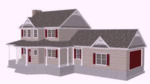 gambrel house plans 100 gambrel roof plans difference between the gable roof