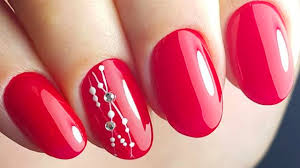 new amazing nail art 2017 the best nail art designs compilation