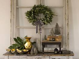 kitchen window christmas decorations caurora com just all about