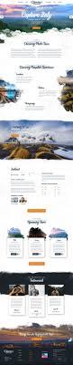 webseiten design best 25 website ideas on design sans serif typeface