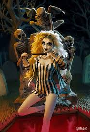 8 Halloween Costume Ideas 25 Beetlejuice Costume Ideas Lydia