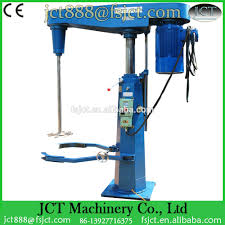wall paint mixing machine wall paint mixing machine suppliers and
