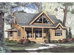 log cabin house plans with photos comfortable 23 log cabin floor