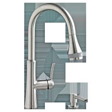 kitchen faucets sale kitchen faucet on sale kitchen hardware kitchen pipes kitchen