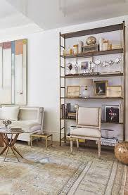 livingroom designs 53 best images about livingroom designs on spotlight