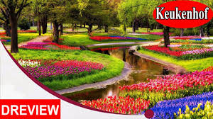 Beautiful Garden Pictures Top 10 Most Beautiful Garden In The World Dreview Youtube