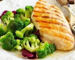 cuisiner escalope de dinde recette de escalope de dinde aux brocolis minceur