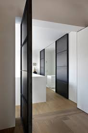 142 best contemporary interior doors images on pinterest