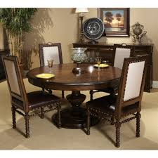 Dining Room Set For 4 Home Design Height Dining Set Table And 4 Chairs Sets Af 00680