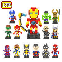 loz diamond blocks loz building blocks shop cheap loz building blocks from china