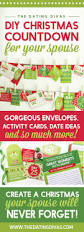 best 25 list of christmas movies ideas on pinterest christmas