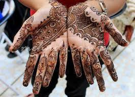 small henna tattoo designs tattoo hena tattoo mehndi style
