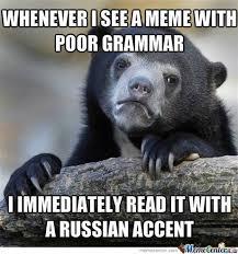 Forgive Me Meme - please forgive me by recyclebin meme center