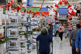 walmart thanksgiving tv deals on black friday wal mart to simplify deals schedule the