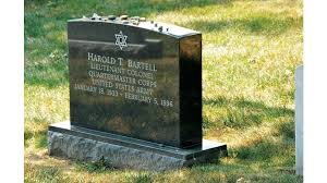 legacy headstones tombstone photography guidelines mycanvas