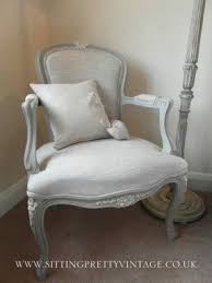 French Armchair Uk Louis Xv Arm Chair Foter