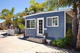 San Diego Cottages by Fancy Beach Cottages 78 To Your Home Decoration Ideas Designing