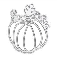 halloween paper products pumpkin paper crafts promotion shop for promotional pumpkin paper