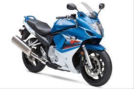 honda sports bikes 600cc top 10 recent 600s for 3k visordown