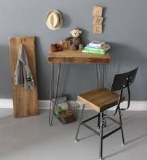 Small Desk Ideas The 25 Best Child Desk Ideas On Pinterest Brown Paper Roll