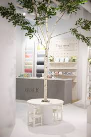 swedish furniture store christmas ideas the latest
