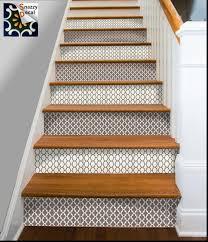 awesome mosaic wall tile designs gives you kitchen backsplash tile