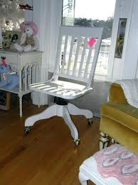 Chic Home Office Desk Desk Grey And Scout Chic Home Office Design With White Sawhorse