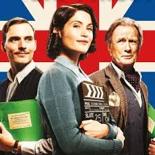 their finest 2017 rotten tomatoes